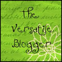 http://allthingsboys.files.wordpress.com/2012/04/versatileblogger111.png